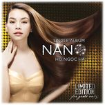 nano (sunsilk single) - ho ngoc ha