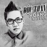 doc than - hoang rapper