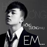 em - hong duong m4u