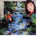 dong doi (huong lan - tinh music platinum vol. 35) - huong lan