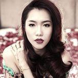 khong the (single) - huyen tran