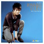buoc chan phu du (vol. 4) - khang viet