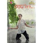 dau tim... the ma lai hay (vol. 8) - lam chan huy