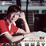 long nhat vol. 10 - long nhat