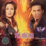 pho van xua (tncd 253) - nguyen hung, luu bich