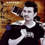 bolero (sen 2) - mai quoc huy