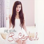 em can anh (single) - mi tran