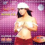 binh minh tinh yeu (the best of vietnamese top hits) - minh tuyet