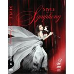 my le in symphony - my le