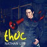 thuc - nathan lee