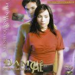 dam me (tinh music platinum vol. 26) - phi nhung, manh quynh