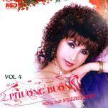 phuong buon - phuong thuy