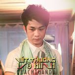 vet thuong vo hinh (single) - quach tuan du