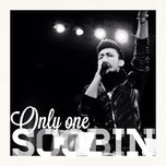 only one (single) - soobin hoang son