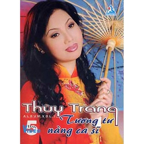 thuy trang cosmetic