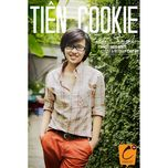 anh khong giu (single) - tien cookie, bigdaddy, bich phuong