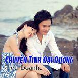 chuyen tinh dai duong - tieu doanh