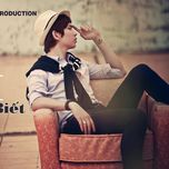 anh biet (single) - tim
