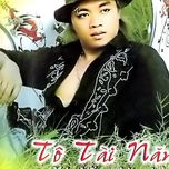 suc manh dong tien - to tai nang