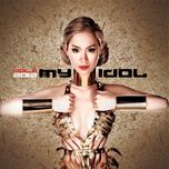 tra my idol vol. 2 - tra my idol