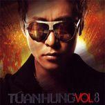 tuan hung (vol. 8) - tuan hung
