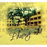 phuong nho - v.a