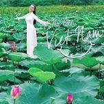 nu cuoi viet nam (single) - yen trang