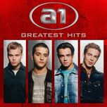 greatest hits - a1