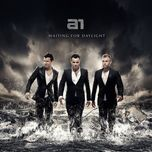 waiting for daylight - a1