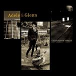 carrington street - adele & glenn