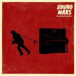 the grenade sessions (ep) - bruno mars
