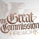 firework (ep) - the great commission