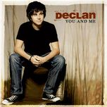 you and me - declan galbraith