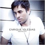 album greatest hits - enrique iglesias