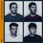 arc (deluxe version) - everything everything