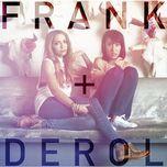frank + derol (ep) - frank + derol
