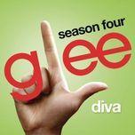 diva (s04e13) - glee cast