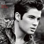 wide awake - joe mcelderry