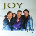 enjoy (2011) - joy