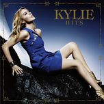 kylie hits - kylie minogue