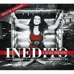 inedito cd2 (deluxe editon) - laura pausini