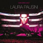 san siro (live) - laura pausini