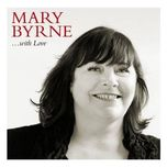 ...with love - mary byrne