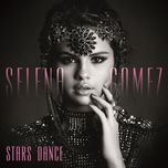 stars dance (itunes edition) - selena gomez