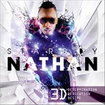 3d: determination dedication desire - starboy nathan