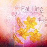 falling - tanya rampello
