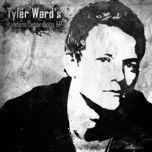 random recordings - tyler ward