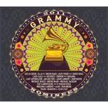 2011 grammy nominees - v.a