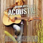 absolute acoustic - v.a