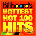 billboard hot 100 songs (top hit) - v.a